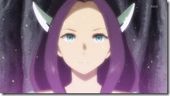Eureka Seven AO Naru Merged with Coral