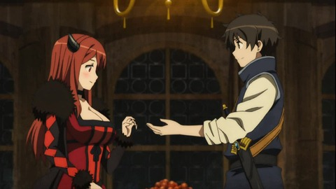 maou and emi relationship quotes