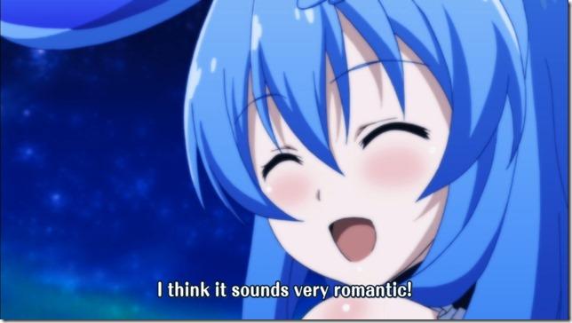 mondaiji_ep05_kurousagi_romantic