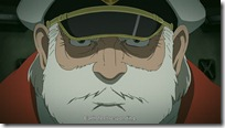 [Nubles] Space Battleship Yamato 2199 (2012) episode 1 (720p 10 bit AAC).mkv-00_01_44-00022