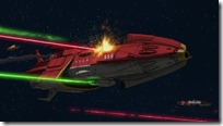 [Nubles] Space Battleship Yamato 2199 (2012) episode 1 (720p 10 bit AAC).mkv-00_02_53-00048