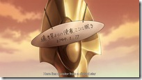 [Nubles] Space Battleship Yamato 2199 (2012) episode 1 (720p 10 bit AAC).mkv-00_10_45-00128