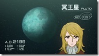 [Nubles] Space Battleship Yamato 2199 (2012) episode 1 (720p 10 bit AAC).mkv-00_14_39-00149