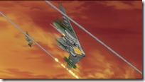 [Nubles] Space Battleship Yamato 2199 (2012) episode 2 (720p 10 bit AAC).mkv-00_00_29-00014