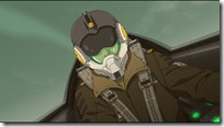 [Nubles] Space Battleship Yamato 2199 (2012) episode 2 (720p 10 bit AAC).mkv-00_02_04-00029