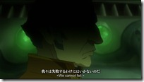 [Nubles] Space Battleship Yamato 2199 (2012) episode 2 (720p 10 bit AAC).mkv-00_03_33-00060