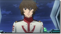 [Nubles] Space Battleship Yamato 2199 (2012) episode 2 (720p 10 bit AAC).mkv-00_21_51-00209
