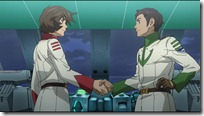 [Nubles] Space Battleship Yamato 2199 (2012) episode 2 (720p 10 bit AAC).mkv-00_21_59-00211