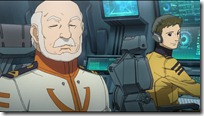 [Nubles] Space Battleship Yamato 2199 (2012) episode 2 (720p 10 bit AAC).mkv-00_22_02-00215