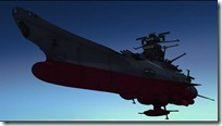 [Nubles] Space Battleship Yamato 2199 (2012) episode 2 (720p 10 bit AAC).mkv-00_22_06-00218