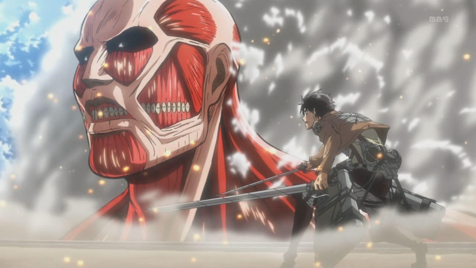 Evo, kao što sam i obečao stavio sam svoju recenziju anime filma.