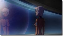 Space Battleship Yamato 2199 episode 3 Akira Yamamato