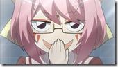 Kami nomi zo Shiru Sekai Megami-hen  01 Kanon