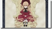 Rozen Maiden - 02 Doll