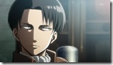 Shingeki_no_Kyojin_-_14 Stare Down