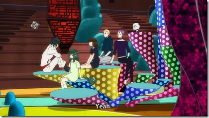 [Commie] Gatchaman Crowds - 04 [5098A50C].mkv_snapshot_06.19_[2013.09.12_16.43.30]