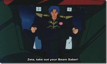 [HL]Mobile Suit Gundam ZZ 03 [E118D184](h264).mkv_snapshot_19.48_[2013.09.16_21.40.39]