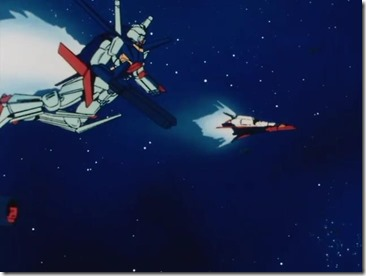 [HL]Mobile Suit Gundam ZZ 38 [1C6C45BC](h264).mkv_snapshot_08.03_[2013.09.16_21.44.14]