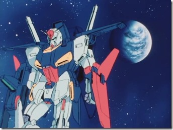 [HL]Mobile Suit Gundam ZZ 38 [1C6C45BC](h264).mkv_snapshot_21.39_[2013.09.16_21.45.03]