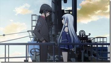[HorribleSubs] Arpeggio of Blue Steel - Ars Nova - 01 [720p].mkv-00_17_29-00111