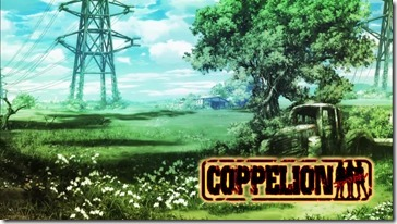 [HorribleSubs] Coppelion - 01 [720p].mkv-00_00_28-00005