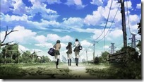 [HorribleSubs] Coppelion - 01 [720p].mkv-00_02_53-00014
