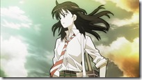 [HorribleSubs] Coppelion - 01 [720p].mkv-00_08_53-00020