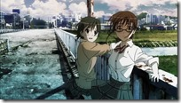 [HorribleSubs] Coppelion - 01 [720p].mkv-00_09_26-00024