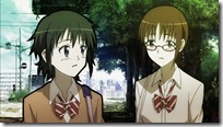 [HorribleSubs] Coppelion - 01 [720p].mkv-00_11_20-00030