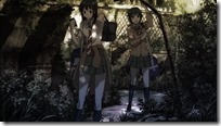 [HorribleSubs] Coppelion - 01 [720p].mkv-00_19_34-00037