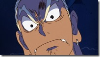 [HorribleSubs] Kill la Kill - 01 [720p].mkv-00_00_47-00008