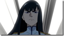 [HorribleSubs] Kill la Kill - 01 [720p].mkv-00_03_18-00039