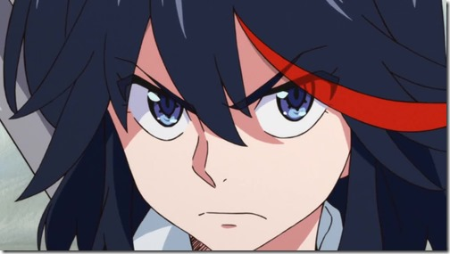 [HorribleSubs] Kill la Kill - 01 [720p].mkv-00_04_12-00052