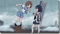 [HorribleSubs] Kill la Kill - 01 [720p].mkv-00_08_16-00081