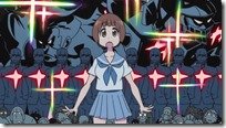 [HorribleSubs] Kill la Kill - 01 [720p].mkv-00_08_47-00089