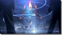 [HorribleSubs] Tokyo Ravens - 01 [720p].mkv-00_19_43-00092
