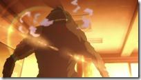 Kyoukai no Kanata - 01_ Carmine-00_12_53-00035