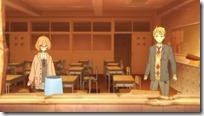 Kyoukai no Kanata - 01_ Carmine-00_13_23-00039