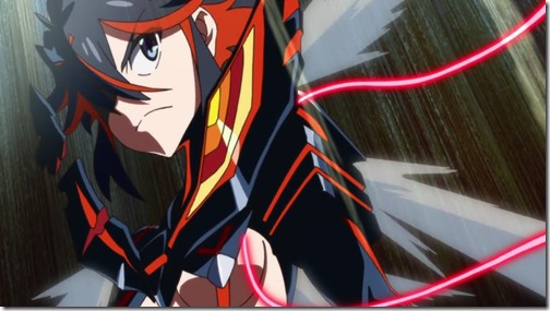 [Commie] Kill la Kill - 06 [C38322F2].mkv-00_13_55-00099