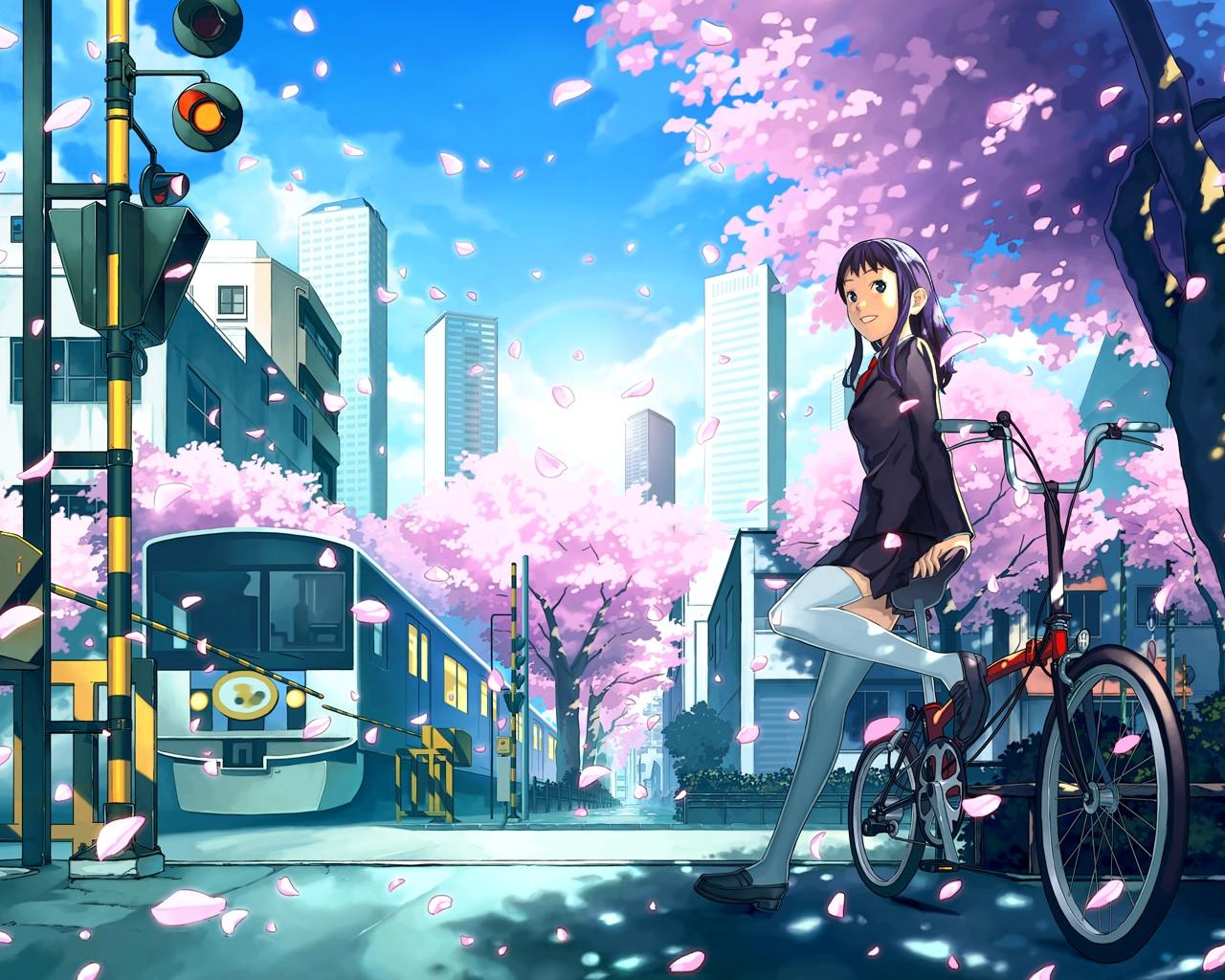 Anime Talk Anime Audiolog